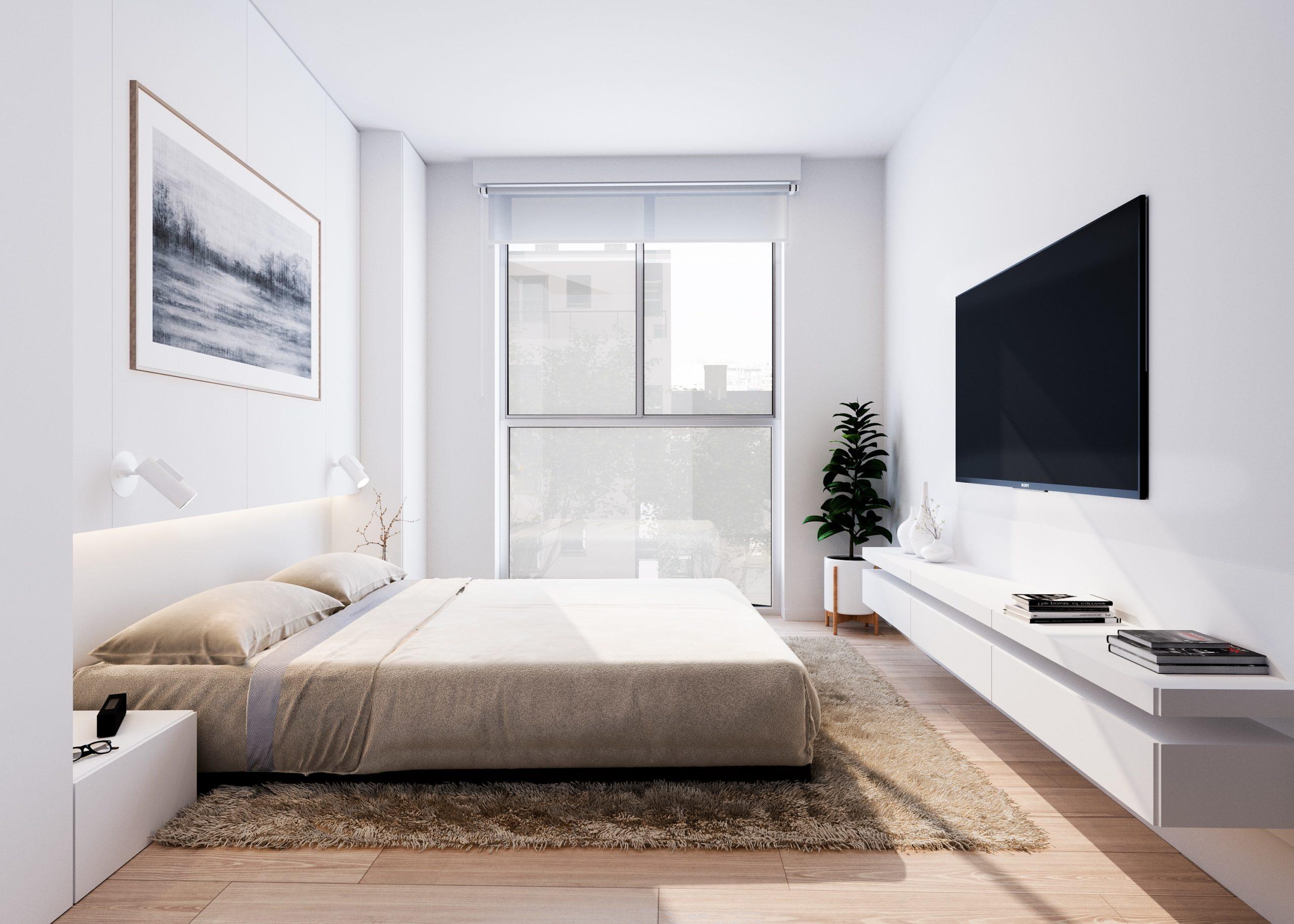 07 WR10 Dormitorio 1