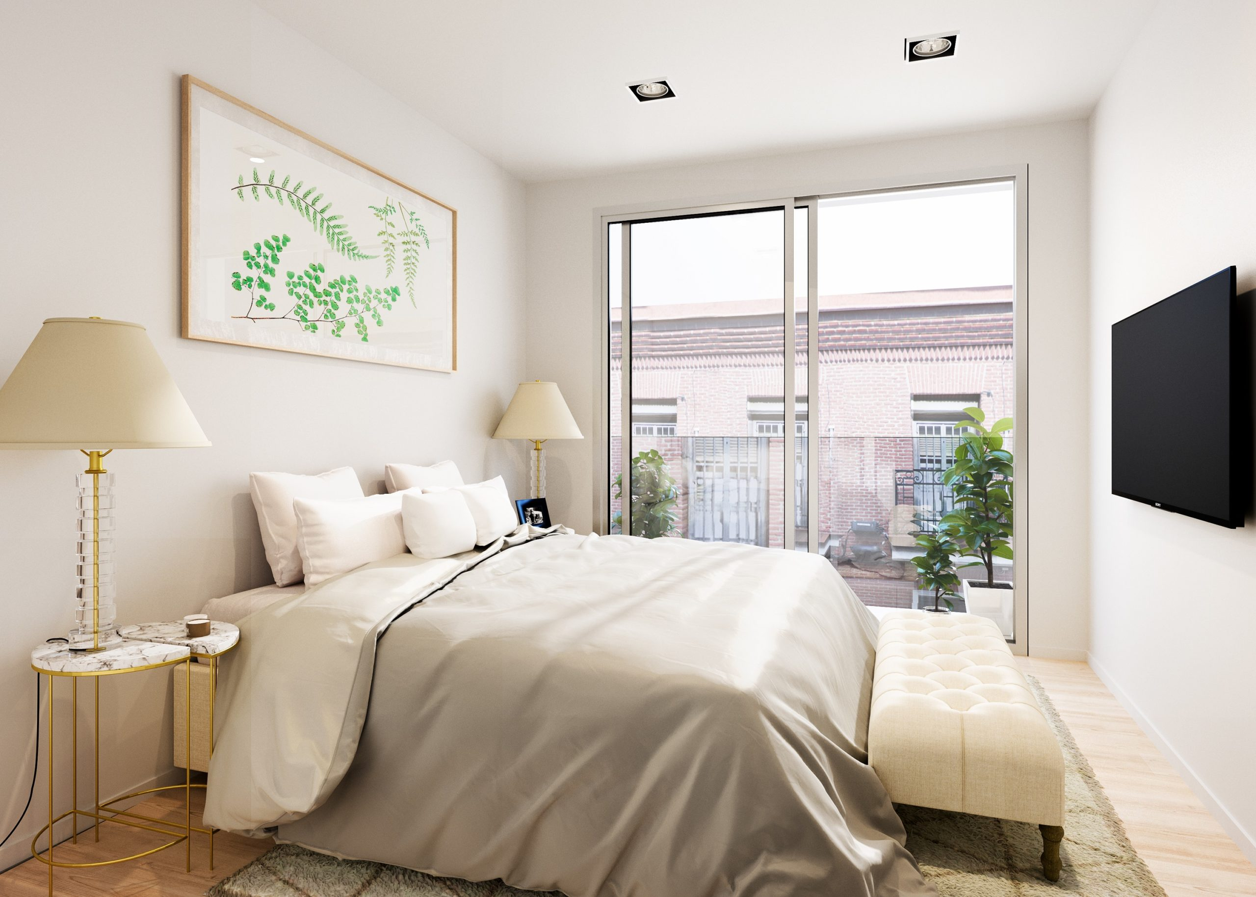 08 WR10 Dormitorio 2
